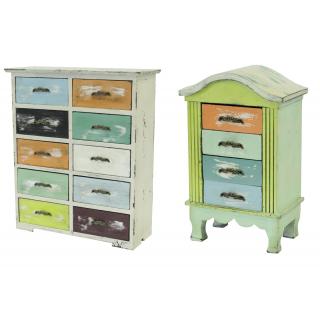 kommoden regale seite 2 der daro deko online shop deko aus leid. Black Bedroom Furniture Sets. Home Design Ideas