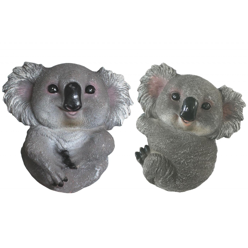 jetzt kaufen deko figur koala h nger der daro deko online shop deko aus leidenschaft deko