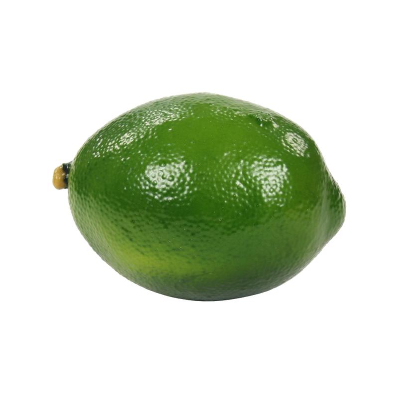 jetzt kaufen deko fr chte limone 4 st ck der daro deko online shop deko aus leidenschaft. Black Bedroom Furniture Sets. Home Design Ideas