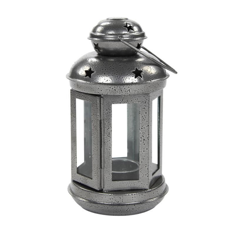 Laterne Silber Groß : teelicht laterne 1 st ck gro silber 6 99 der d ~ A.2002-acura-tl-radio.info Haus und Dekorationen