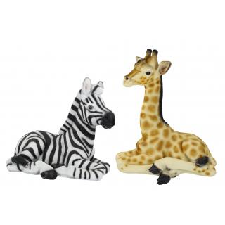 figuren giraffe der daro deko online shop deko aus leidenschaft. Black Bedroom Furniture Sets. Home Design Ideas