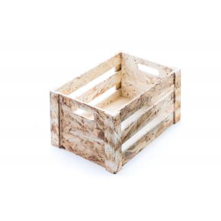boxen kisten der daro deko online shop deko aus leidenschaft d. Black Bedroom Furniture Sets. Home Design Ideas