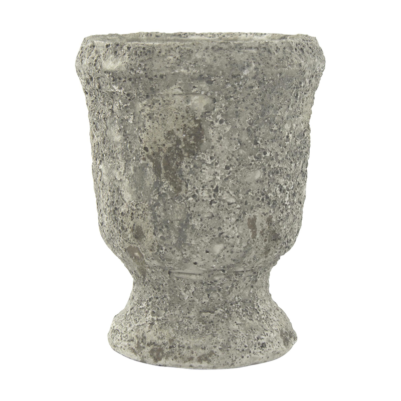 B-Pokal