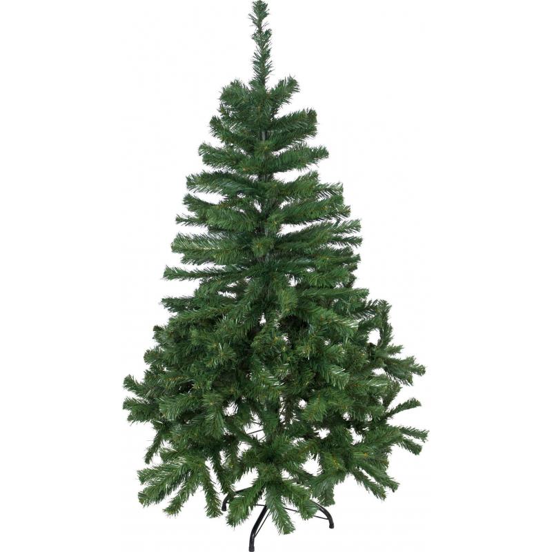 jetzt kaufen k nstlicher weihnachtsbaum mit st nder der. Black Bedroom Furniture Sets. Home Design Ideas