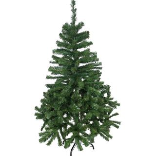 jetzt kaufen k nstlicher weihnachtsbaum mit st nder 150. Black Bedroom Furniture Sets. Home Design Ideas